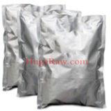 Порошок Parabolan карбоната Trenbolone Hexahydrobenzyl высокого качества стероидный