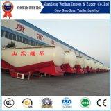 KLEBER-Becken-Schlussteil der China-Qualitäts-55cbm 70t Massenfür Rabatt