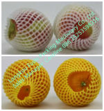 Het Schuim die van de papaja Netto het Maken Machine inpakken