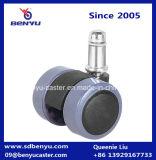 Furniure Small Caster Wheel für Cabinet
