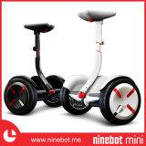 2016の熱い販売の電気2つの車輪の自己のバランスをとるスクーター