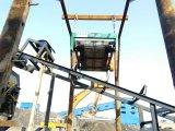 Cer-Bescheinigung Rcdk Serien-Aufhebung-elektromagnetisches Erz-Trennzeichen für den heißen Verkauf