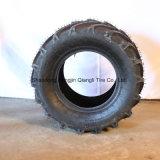 Tr315 NHS 31*15.5-15 Ladevorrichtungs-Reifen