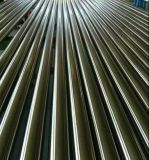 Acero inoxidable 304 tubos soldados para Intercambiador de calor