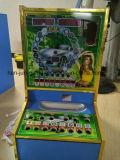 África ranura baratos juegos de Casino Máquinas de Juego