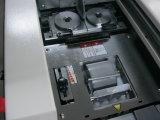 Adhesivo termofusible Encuadernación la máquina (50X-A3/A4).