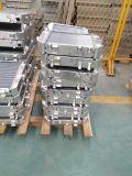 Radiatori automobilistici di alluminio per Toyota