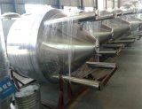 600 l бочонки пива заваривая оборудование для бака ферментера пива Homebrew конического