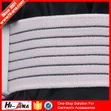 Alle Ordnungen Yiwu begrüßen das 6 Zoll-elastische Band