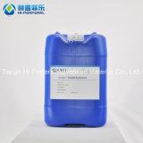 アルミニウム電気めっきのためのFS-640液体の界面活性剤