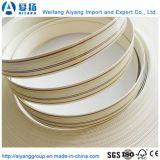 Края PVC и ABS поставщика Китая кольцевание лоснистого для двери/мебели