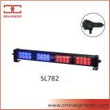 32W Police Truck Car LED Strobe Warning Light (SL782)