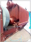Caldaia a vapore infornata carbone orizzontale dello SZL del nuovo prodotto