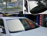 1.52 X 30m una pellicola della finestra tinta automobile controllata solare del rullo per vetro