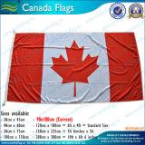 3X5' Polyester Kanada Land Flag (M-NF05F09057)