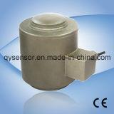 Estilo de coluna de célula de carga balança de pesagem