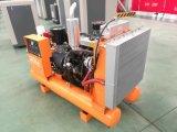 Цена для ОКК30A малых дизельных дна поршня воздушного компрессора