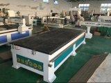 2 Spindeln CNC-Holzbearbeitung-Maschinerie