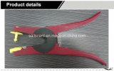 Alicate de metal ou aplicador para fixação de Tag de ouvido de animal