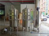 Wasser-Reinigung-System/Wasser-Filter-Reinigungsapparat (KYRO-6000)
