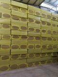 건축재료 절연제 바위 무기물 모직 샌드위치 위원회