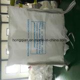 FIBC Jumbo PP tissés super grand sac de ciment
