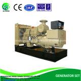 1000kw/1250kVA Generador / Grupo electrógeno Cummins Diesel / Generando con CE, ISO, SGS (BCS1000)