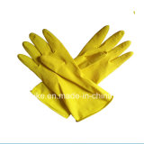 Кухня/домашних хозяйств в саду перчатки Латексные перчатки