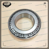KOMATSU-Exkavator-Drehreduzierstück-Getriebe-Peilungen 06044-00208 für PC45