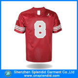 Футболка Maker Custom спортивная одежда мода футбол Джерси