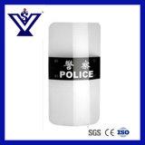 Militärisches taktisches Polizei Anti-Aufstand Schild (SYDPT01-A)