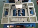 Tecla Semi-Auto impressão de tela de alta precisão Pressione para rótulo & autocolante