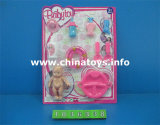 Heißes Verkaufs-Baby-Spielzeug-Plastikspielzeug-Kind-Spielzeug (1036335)