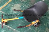De sterkere Stoel van Hoverboard van de Autoped van het Saldo van de Steun Hoverboard Zelf