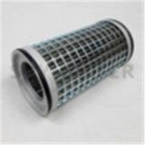 Hülle-elektrischer Ofen-hydraulischer Station-hauptsächlichfiltereinsatz (HC6300FDS13H)