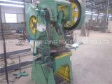 Bestes Price Razor Barbed Type Wire Machine Made in China