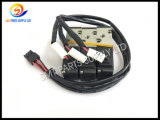 Nuovo originale della valvola Kxf0dllaa01 di SMT Panasonic cm in Stcok Vk332V-5HS-M5