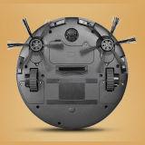 Пылесос робота, робот вакуума с CE, RoHS