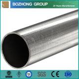 Aleación de titanio Ti Gr. 5 / Ti6al4V Tubo / Tubería