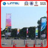 4m Flag Banner Outdoor旗竿(LT-14)
