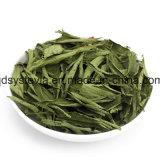 Природные дополнительного сырья Stevia планшетные ПК