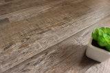 Chercher du bois Unilin Cliquez sur Système de revêtement de sol en vinyle PVC