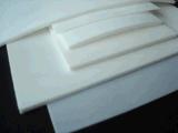 PTFE Rod/strato/tubo, strato Rod/barra, strato di plastica del Teflon