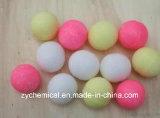 Аромат Mothballs, Strong эффективных нафталина совка мяч, туалет нафталина шарики,