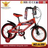 Bike горы типов и инструкций разницы/велосипед для ребенка