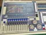 Tiger контроллер сенсорного экрана