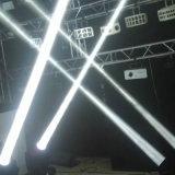 7r 230W Sharpy haz de luz Cabeza móvil