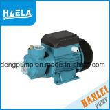 Pompa ad acqua elettrica di CA della pompa periferica di serie di Qb
