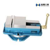 Winkel-Verschluss-Fräsmaschine-Kolben mit Schwenker-Unterseite