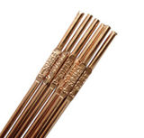 Copper Coating를 가진 CO2 가스 Shield Welding Wire Er70s-6